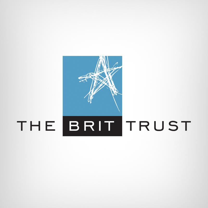 CP_BRIT_TRUST