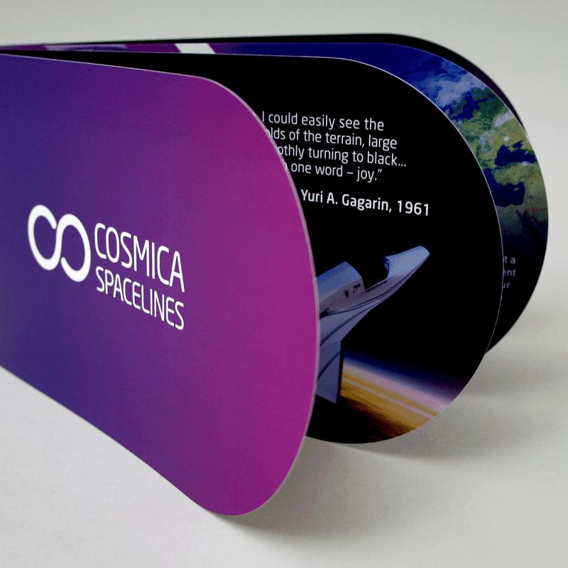 CP_COSMICA