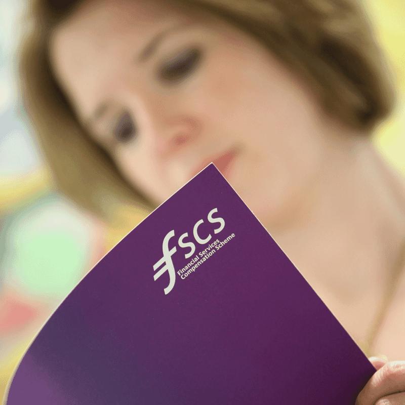 CP_FSCS_2