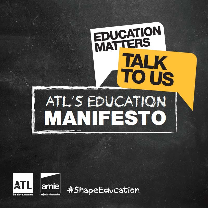 ATL_SHAPE_EDUCATION_800x800_11-min