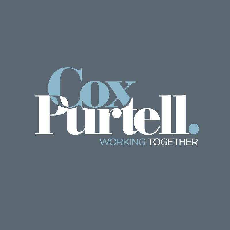 800X800_COXPURTELL_7
