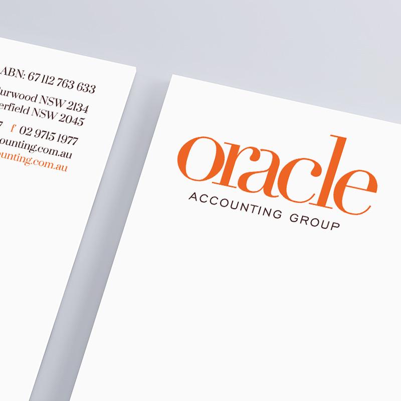 800X800_ORACLE_7