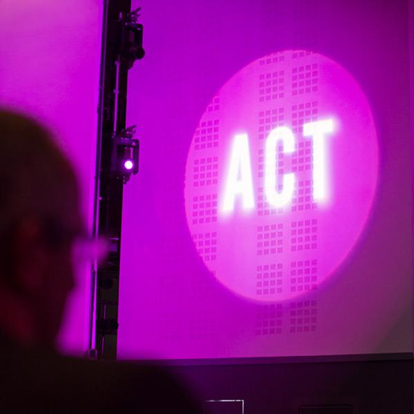 ACT_ACTAC_600x600_05
