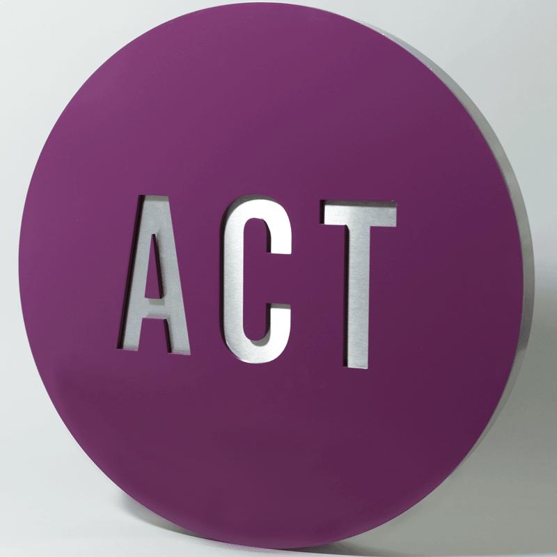 ACT_Brand_800x800_8