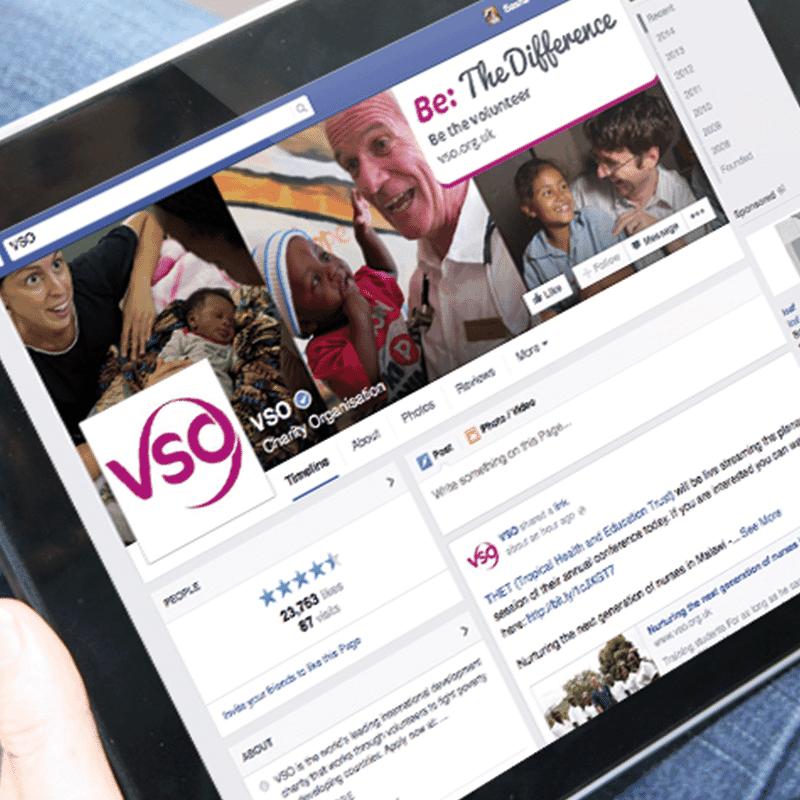 VSO_Campaign_800x800_2