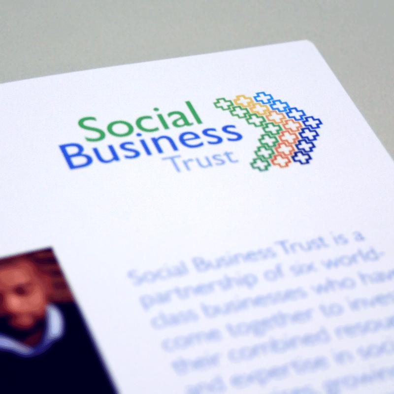 CP_SOCIAL_BUSINESS_TRUST