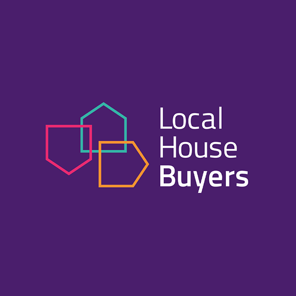 Local_House_Buyers_brand_Development